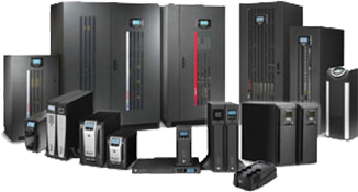 Access Power Care Systems is into business of UPS, Inverter & Batteries