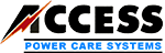 Access Power Care Systems Logo